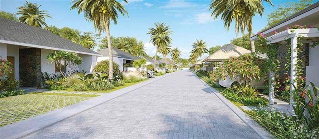Maison à vendre 4 188.49m2 à Ile Maurice vignette-9