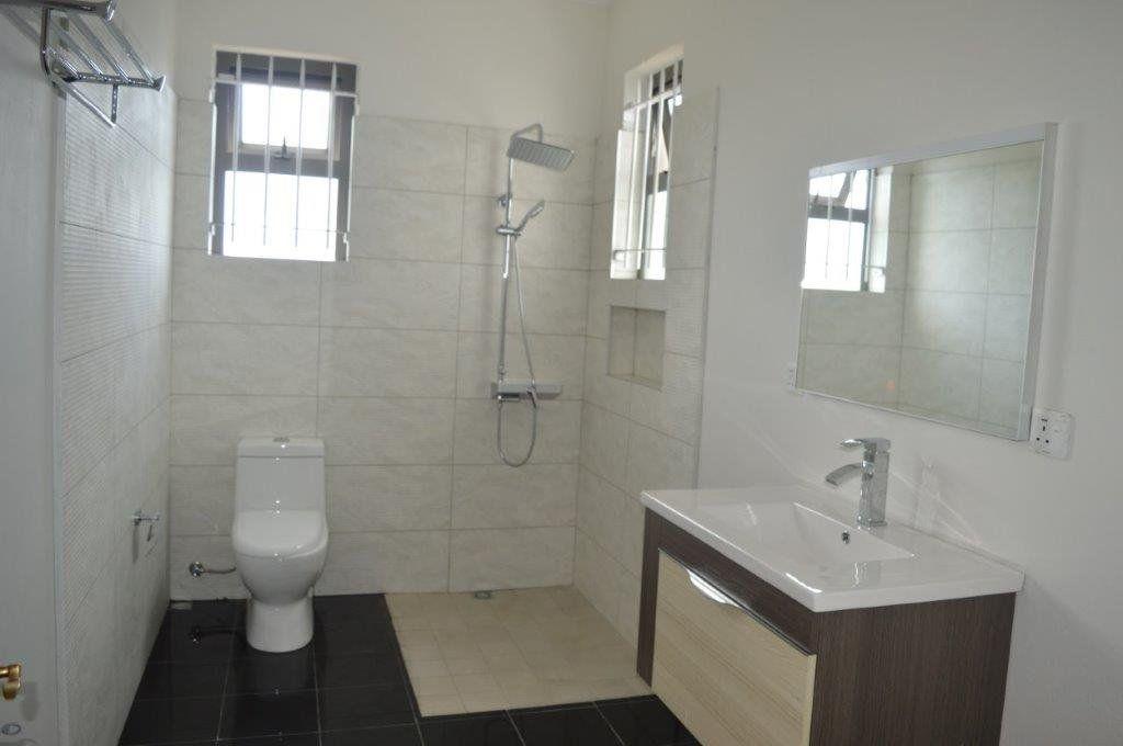 Appartement à vendre 7 220m2 à Ile Maurice vignette-20