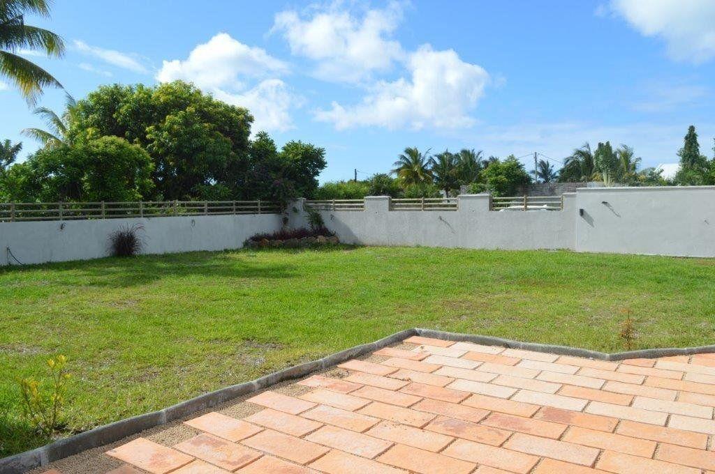 Appartement à vendre 7 220m2 à Ile Maurice vignette-6