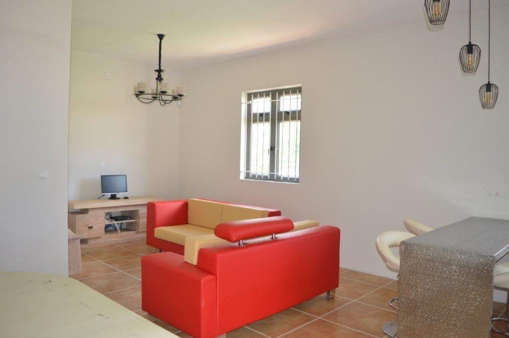 Appartement à vendre 7 220m2 à Ile Maurice vignette-9
