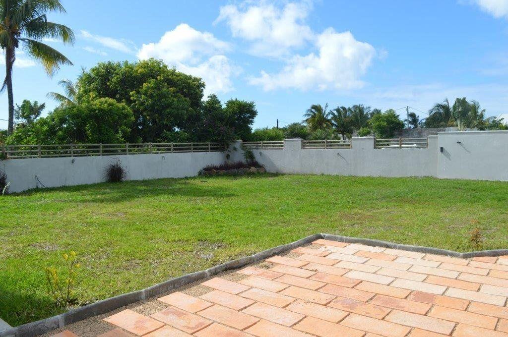 Appartement à vendre 7 220m2 à Ile Maurice vignette-5