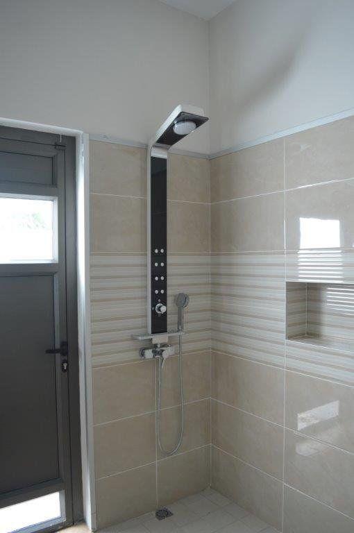 Appartement à vendre 7 220m2 à Ile Maurice vignette-13