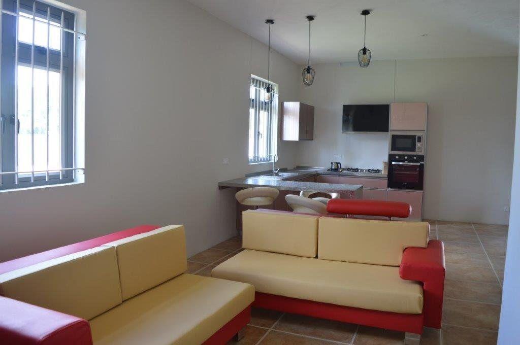 Appartement à vendre 7 220m2 à Ile Maurice vignette-10