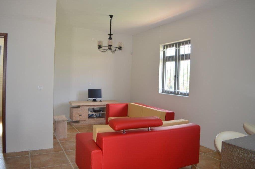 Appartement à vendre 7 220m2 à Ile Maurice vignette-8