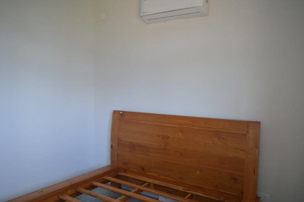 Appartement à vendre 7 220m2 à Ile Maurice vignette-19
