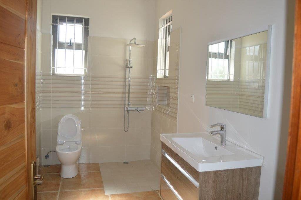 Appartement à vendre 7 220m2 à Ile Maurice vignette-11