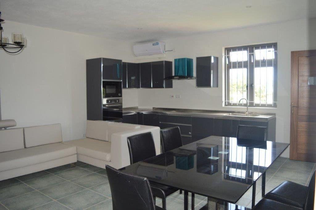 Appartement à vendre 7 220m2 à Ile Maurice vignette-18