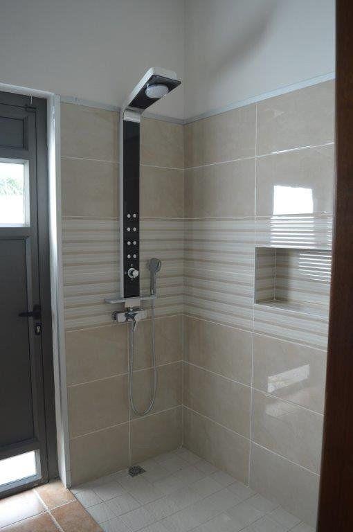 Appartement à vendre 7 220m2 à Ile Maurice vignette-14