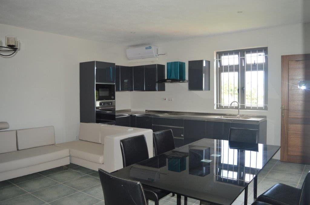 Appartement à vendre 7 220m2 à Ile Maurice vignette-17