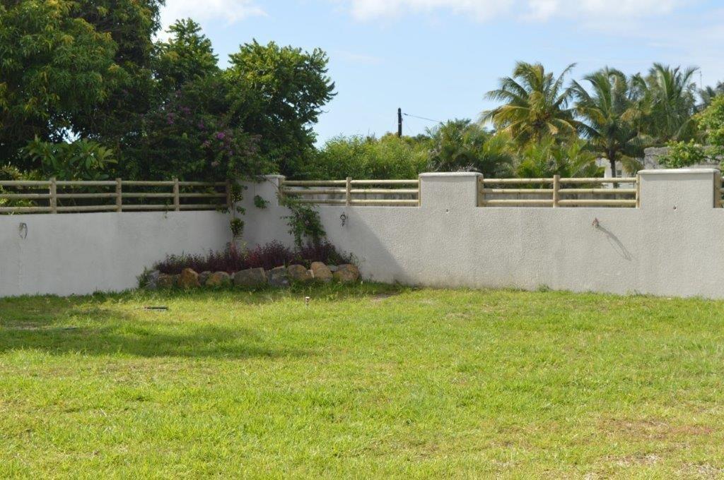 Appartement à vendre 7 220m2 à Ile Maurice vignette-16