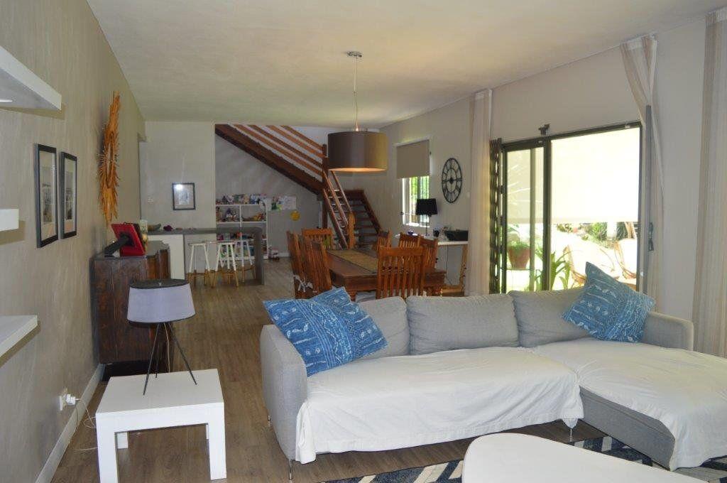 Maison à vendre 4 280m2 à Ile Maurice vignette-7
