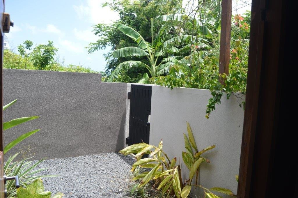 Maison à vendre 4 280m2 à Ile Maurice vignette-19
