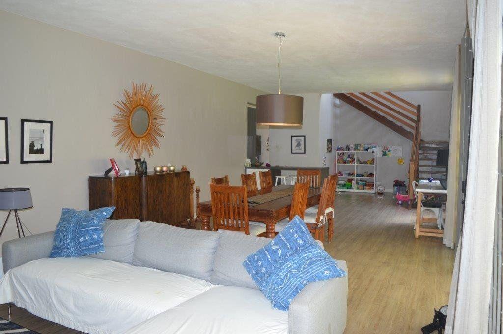 Maison à vendre 4 280m2 à Ile Maurice vignette-8