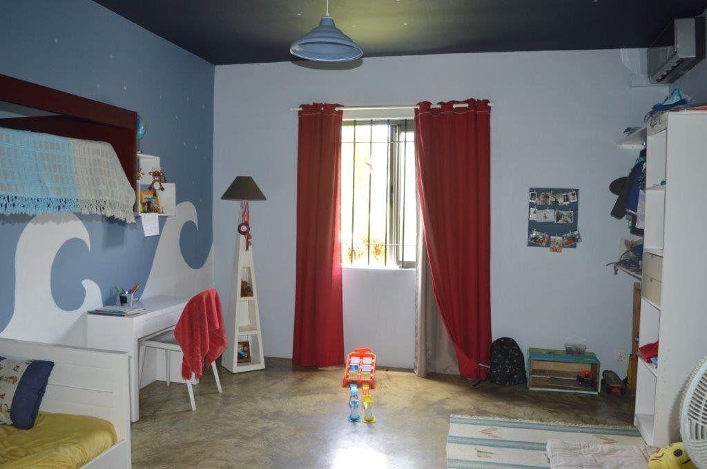 Maison à vendre 4 280m2 à Ile Maurice vignette-9