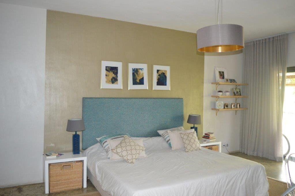 Maison à vendre 4 280m2 à Ile Maurice vignette-13