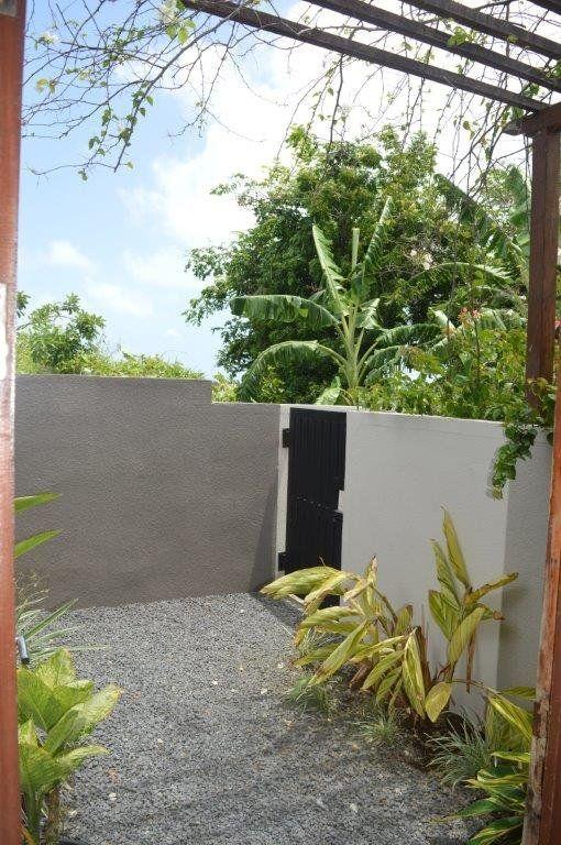 Maison à vendre 4 280m2 à Ile Maurice vignette-20