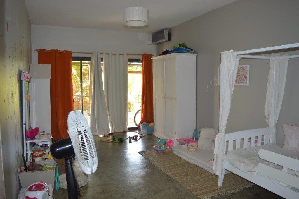 Maison à vendre 4 280m2 à Ile Maurice vignette-12