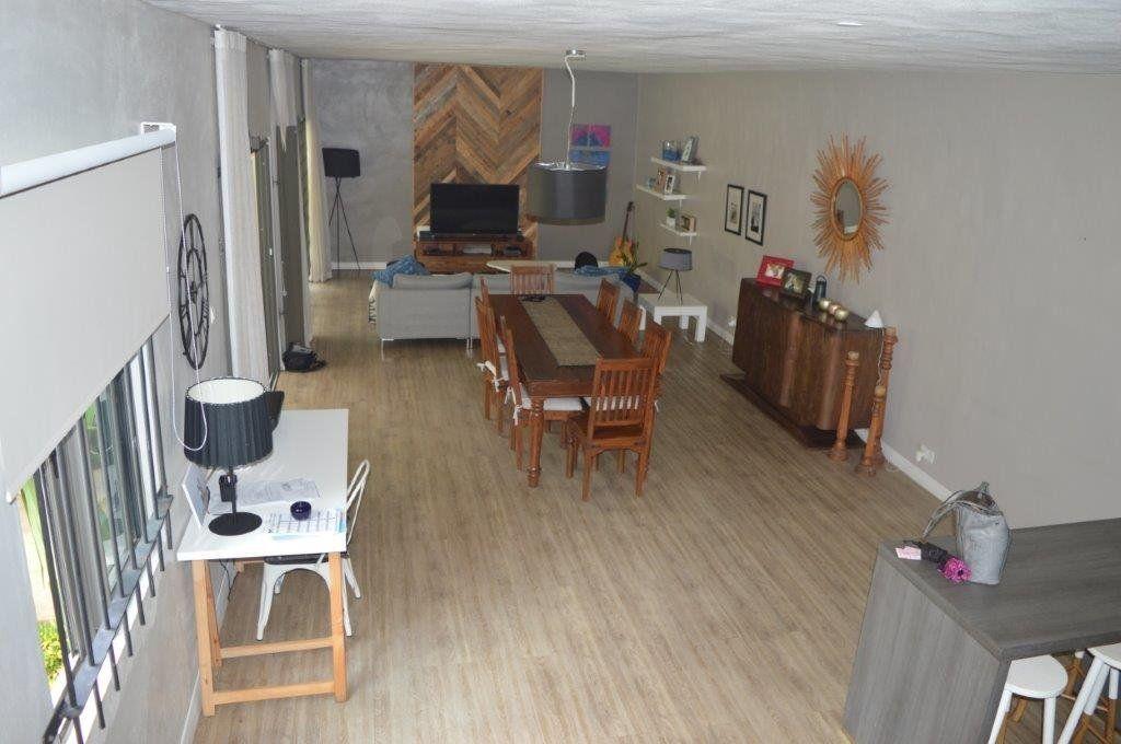 Maison à vendre 4 280m2 à Ile Maurice vignette-21