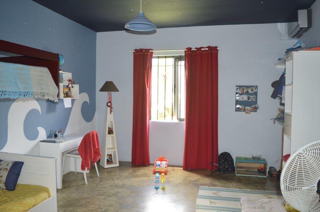 Maison à vendre 4 280m2 à Ile Maurice vignette-10