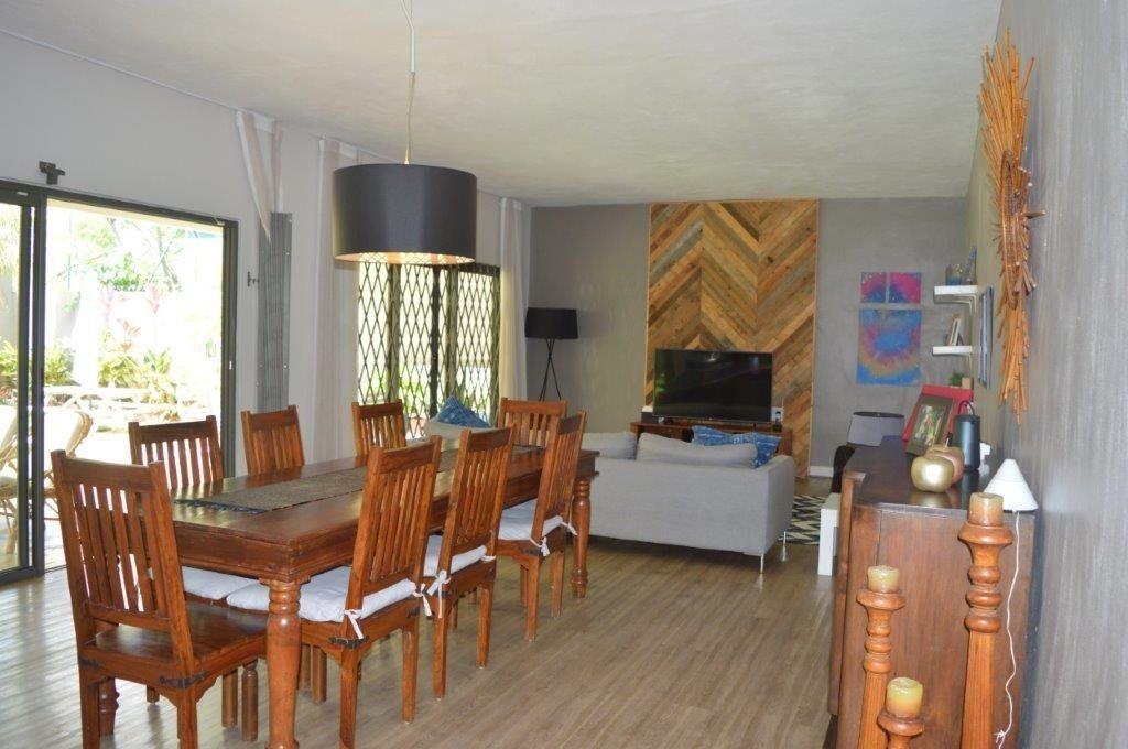 Maison à vendre 4 280m2 à Ile Maurice vignette-6
