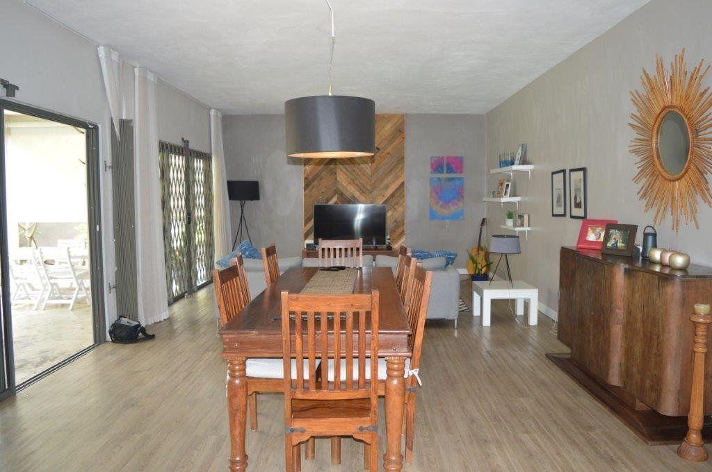 Maison à vendre 4 280m2 à Ile Maurice vignette-5