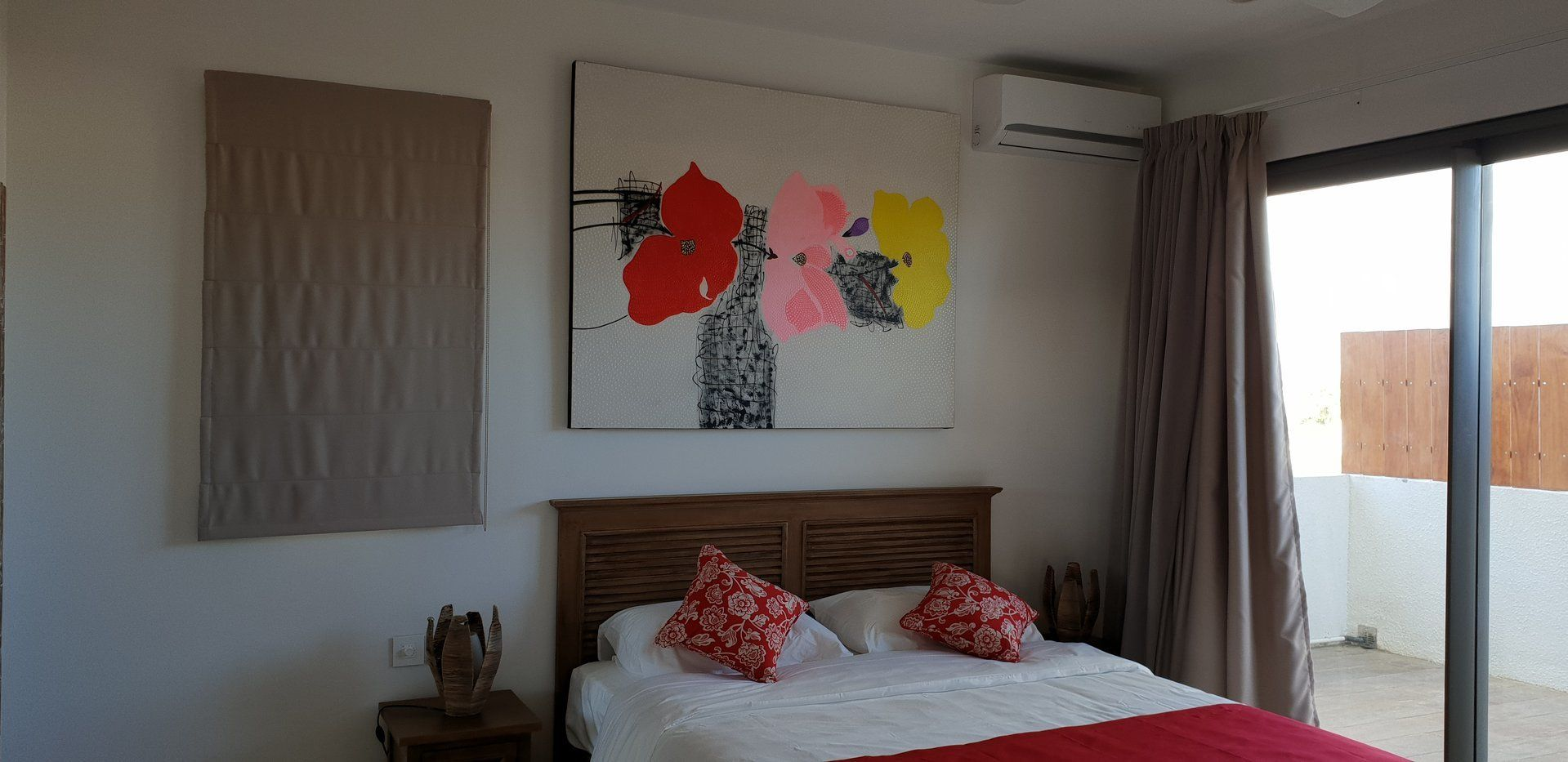 Appartement à vendre 4 339.44m2 à Ile Maurice vignette-12