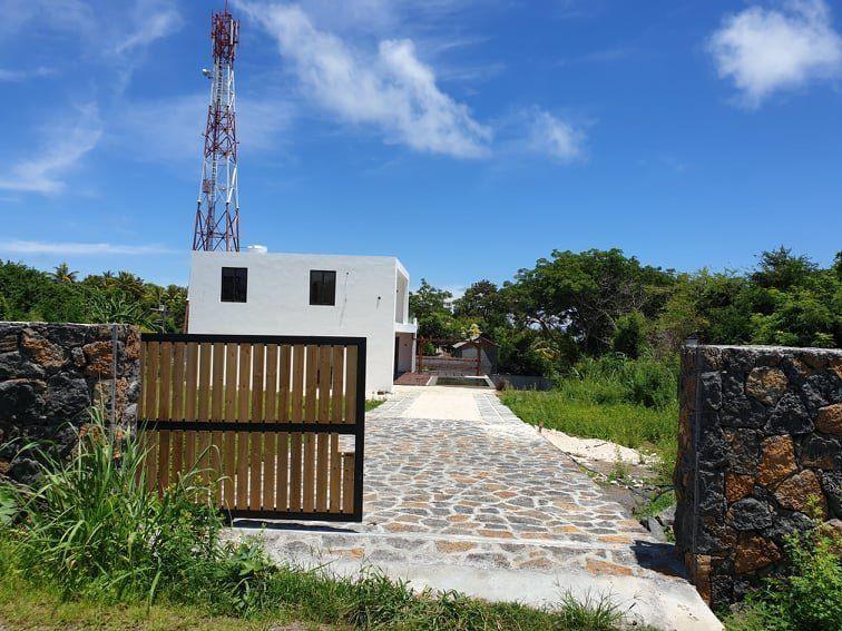 Maison à vendre 5 1055m2 à Ile Maurice vignette-19
