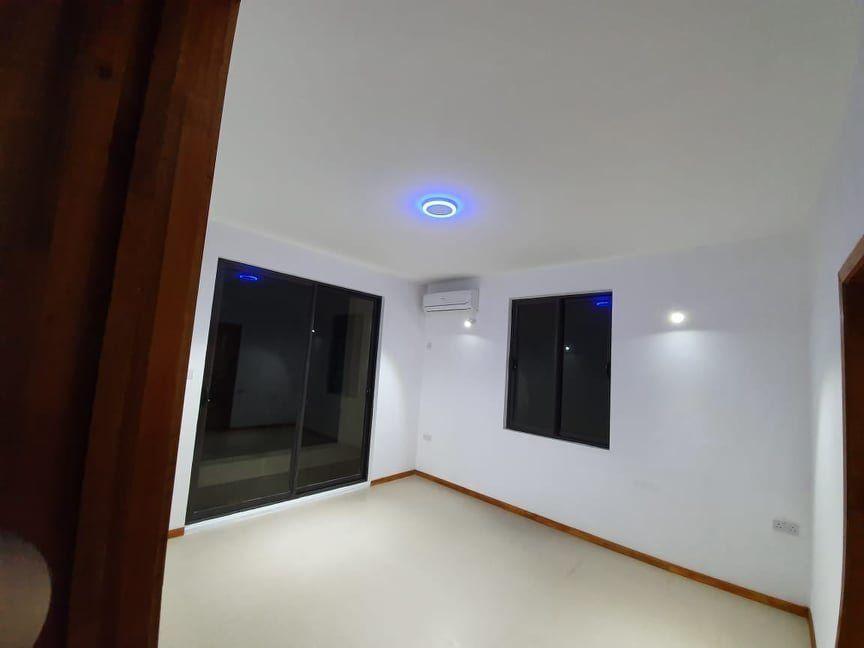 Maison à vendre 5 1055m2 à Ile Maurice vignette-11