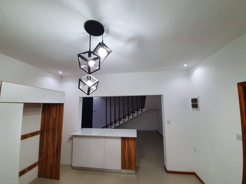 Maison à vendre 5 1055m2 à Ile Maurice vignette-12