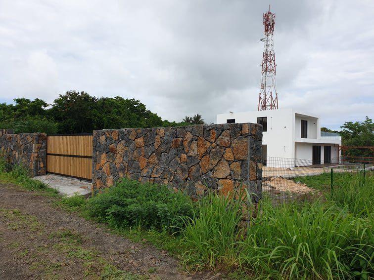 Maison à vendre 5 1055m2 à Ile Maurice vignette-18