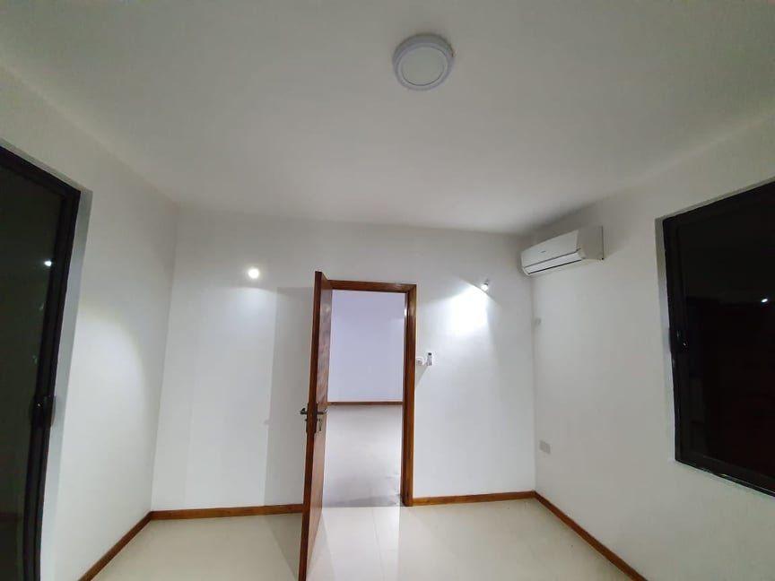 Maison à vendre 5 1055m2 à Ile Maurice vignette-10