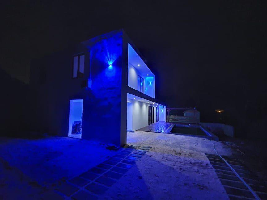 Maison à vendre 5 1055m2 à Ile Maurice vignette-6