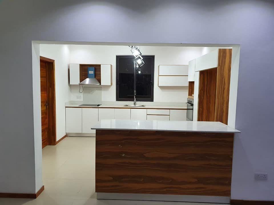 Maison à vendre 5 1055m2 à Ile Maurice vignette-5