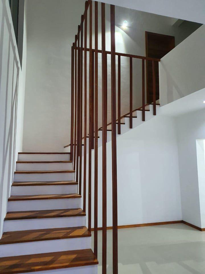 Maison à vendre 5 1055m2 à Ile Maurice vignette-13