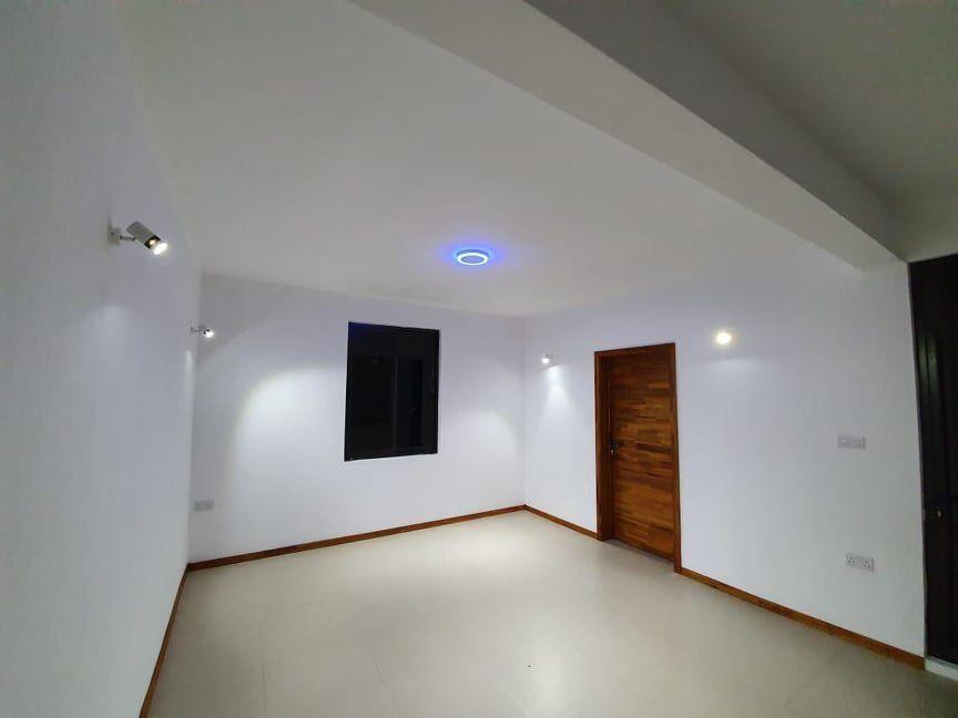 Maison à vendre 5 1055m2 à Ile Maurice vignette-8