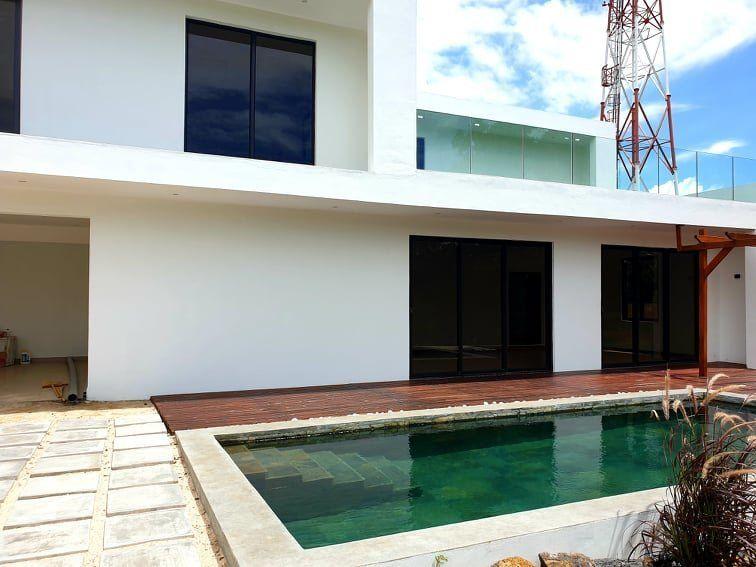 Maison à vendre 5 1055m2 à Ile Maurice vignette-15
