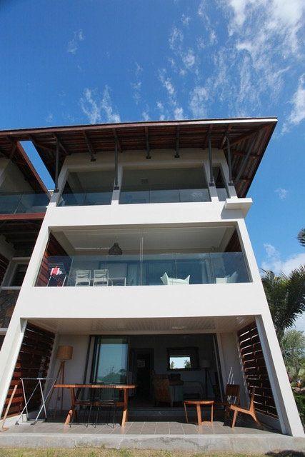 Appartement à vendre 3 87m2 à Ile Maurice vignette-14