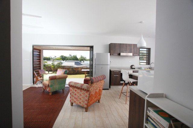 Appartement à vendre 3 87m2 à Ile Maurice vignette-4