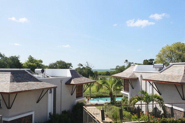 Appartement à vendre 3 87m2 à Ile Maurice vignette-17