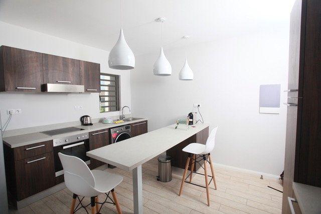 Appartement à vendre 3 87m2 à Ile Maurice vignette-10