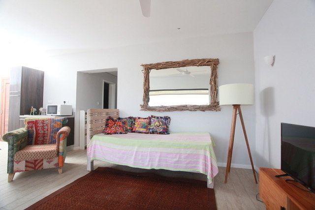 Appartement à vendre 3 87m2 à Ile Maurice vignette-7