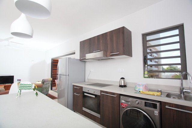 Appartement à vendre 3 87m2 à Ile Maurice vignette-12