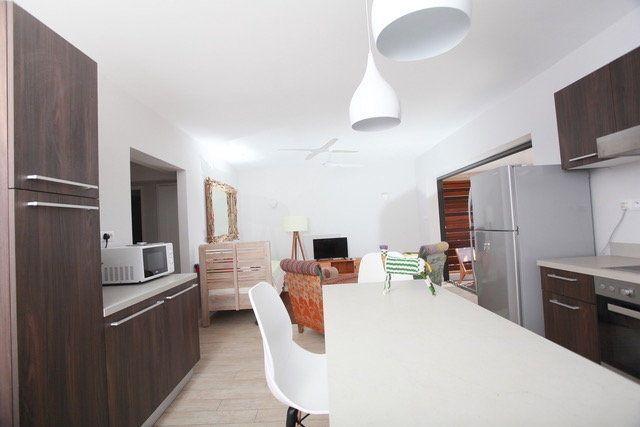 Appartement à vendre 3 87m2 à Ile Maurice vignette-11