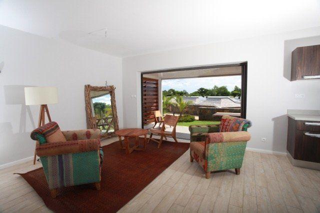 Appartement à vendre 3 87m2 à Ile Maurice vignette-6