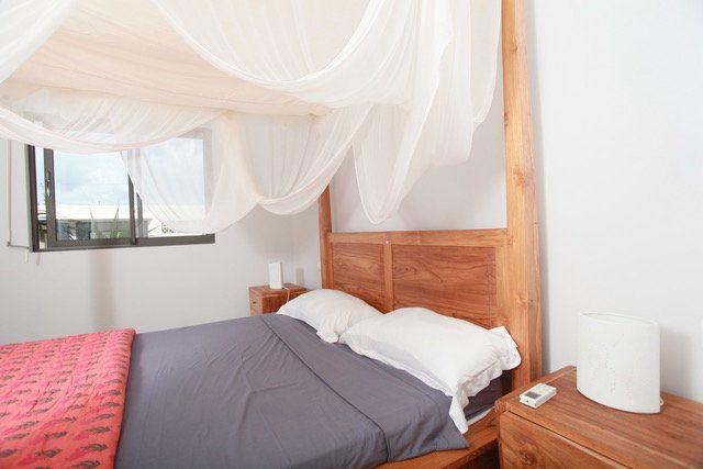 Appartement à vendre 3 87m2 à Ile Maurice vignette-8