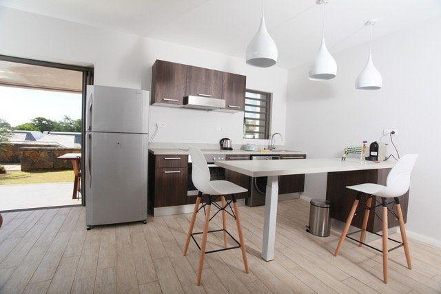 Appartement à vendre 3 87m2 à Ile Maurice vignette-5