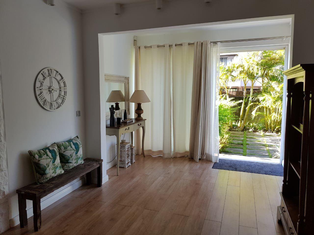 Appartement à vendre 4 140m2 à Ile Maurice vignette-6