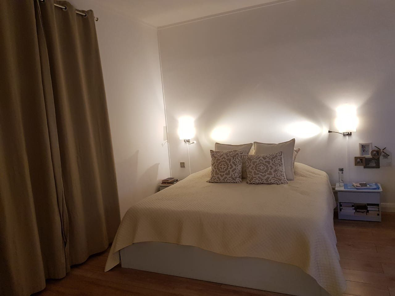 Appartement à vendre 4 140m2 à Ile Maurice vignette-12
