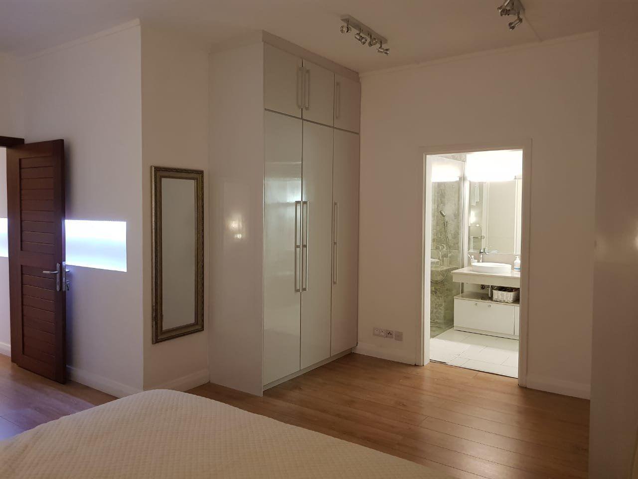 Appartement à vendre 4 140m2 à Ile Maurice vignette-8