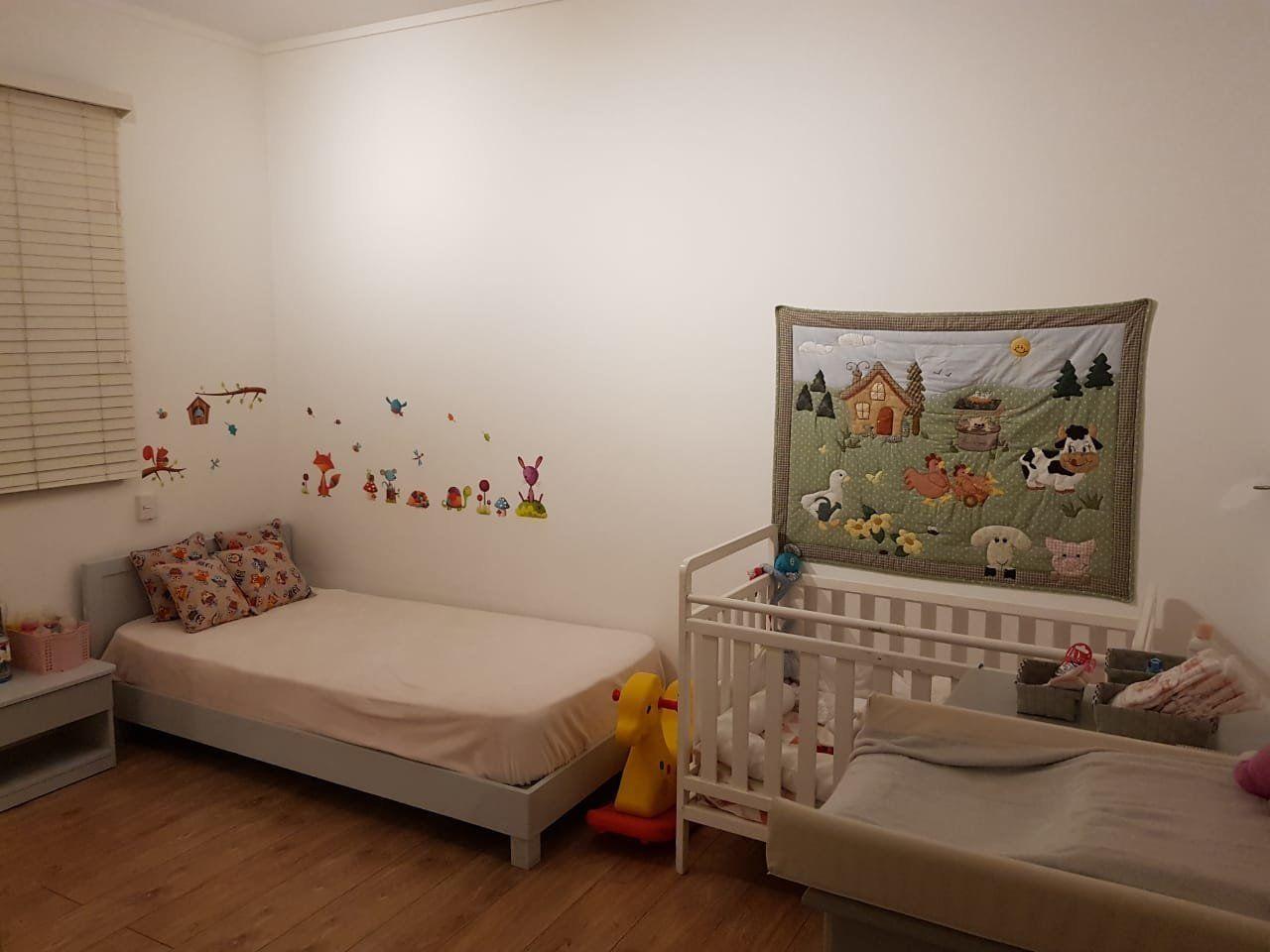 Appartement à vendre 4 140m2 à Ile Maurice vignette-10